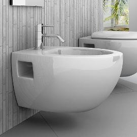 Area di casa progettazione ristrutturazione restyling for Arredo bagno ostia